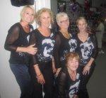 VIP Girls