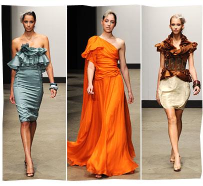 DDGDaily Fashion Online | Online fashion magazine & fashion