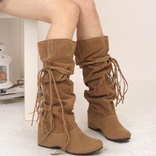 Boot Your Way To Style | Covelli Boutique & Shoes